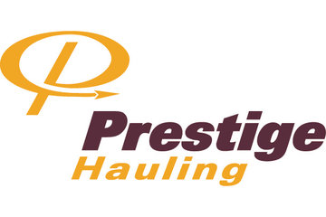 Prestige Hauling
