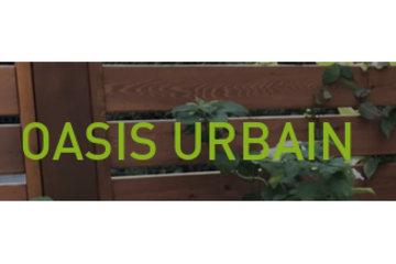 Oasis Urbain