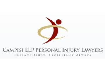 Campisi LLP Personal Injury Lawyers