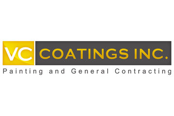 VC Coatings Inc.