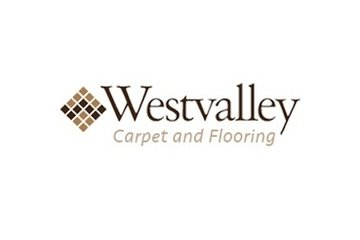 Westvalley Carpet & Flooring in Calgary