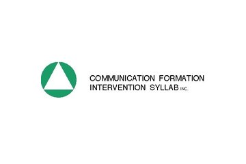 Communication Formation Intervention Syllab Inc
