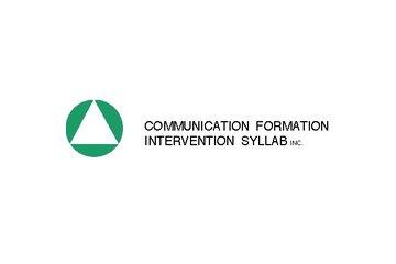 Communication Formation Intervention Syllab Inc