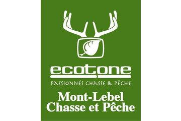 Depanneur Mont-Lebel Enr