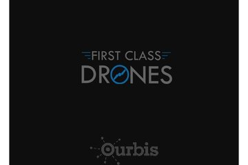 First Class Drones