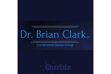 Dr. Brian Clark dmd