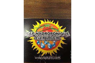 Rap-Hydroponique