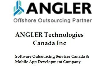 ANGLER Technologies Canada Inc