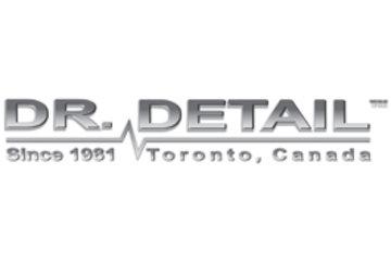 Dr Detail Inc.