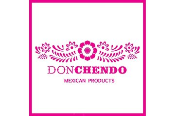 Don Chendo Mexican Products