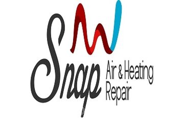 Snap Air & Heating Repair