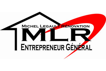 MICHEL LEGAULT RÉNOVATION