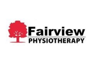 Fairview Physio And Wellness Centre Inc