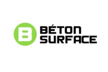 Béton Surface Laurentides
