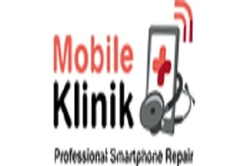 Mobile Klinik Professional Smartphone Repair – Abbotsford