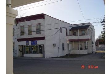 Logements Ryan Appartments Inc à Gatineau