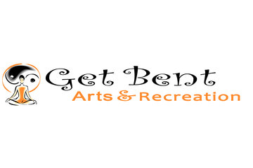 Get Bent Arts and Recreation