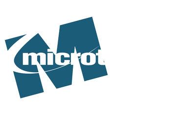 Microtronix