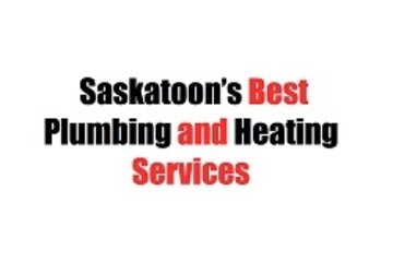 Saskatoon's Best Plumbing and Heating Services