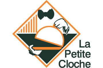 La Petite Cloche Inc