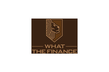 What the Finance Accounting Services