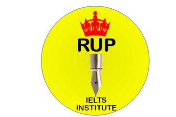 RupIELTS Institute