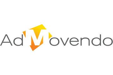 AdMovendo in Terrebonne: Ayez votre site en première page de Google
