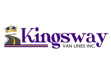 Kingsway Van Lines Inc