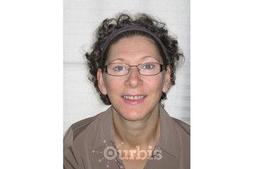 Louise Boudreau Pédicure, Soin et Traitement des Pieds à Québec, Charlesbourg