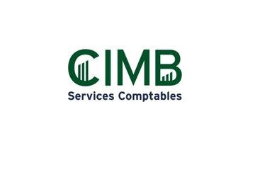 Comptabilité & Impôts MB - Services comptables