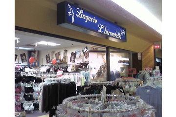 Boutique et Lingerie L'Hirondelle
