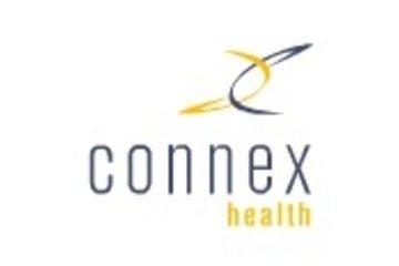 Connex Health Consulting in Burlington