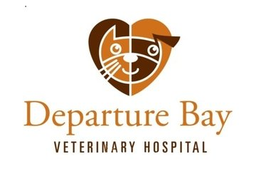 Departure Bay Veterinary Hospital