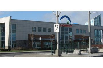 La Cordée Plein Air Inc à Laval