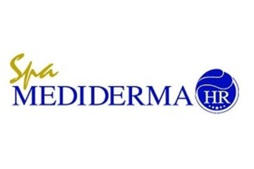 SPA MediDerma HR