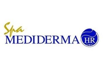SPA MediDerma HR