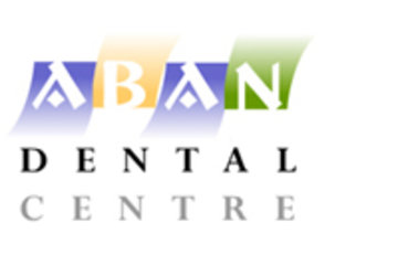 ABAN Dental Centre in Vancouver