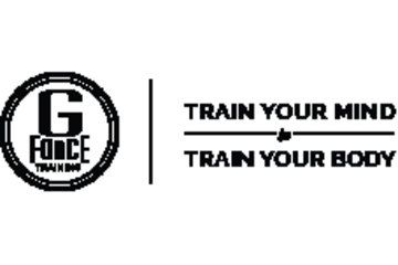 G Force Training