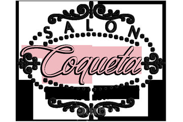 Salon Coqueta