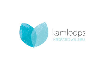 Kamloops Integrated Wellness in Kamloops: Logo