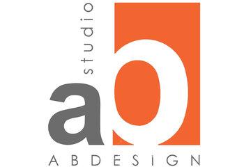 AB Design Inc à edmonton