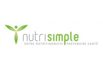 NutriSimple - Nutritionniste Ste-Sophie - Bur. de Nutritionniste