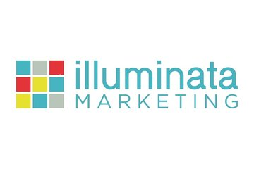 Illuminata Marketing in Vancouver