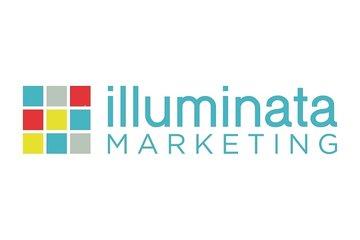 Illuminata Marketing