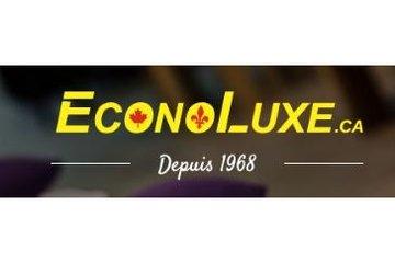 Econo Luxe