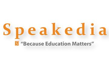 Speakedia in North York