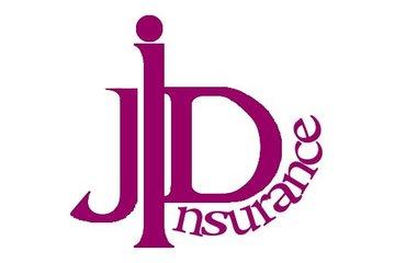 Jones-Dooley Insurance Broker and JD Insurance & Financial Services Ltd in Ajax: Jones-Dooley Insurance Broker and JD Insurance & Financial Services Ltd