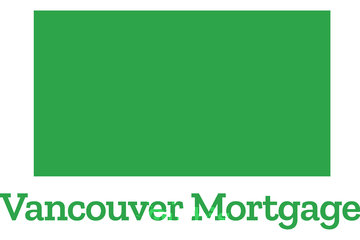 Greater Vancouver Mortgage Brokerage