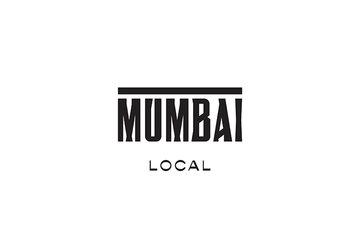 Mumbai Local Restaurant