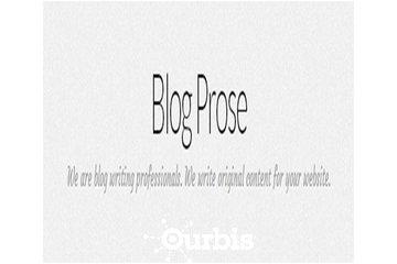 Get Professionally Written, Unique Articles.